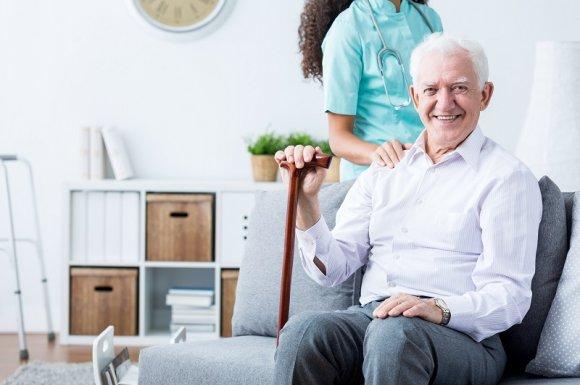 Ostéopathe à domicile pour les personnes en situation de handicap Châbons